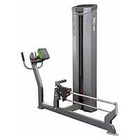 Тренажер для ягодичных мышц Xline R XR121