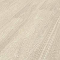 5303 Ламінат Bellissimo 8  Дуб Сніжний (2,22м2)/9 шт., фото 1