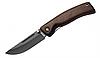 Нож складной 6354 W