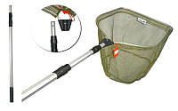 Подсак Fishing ROI DU-6050283