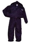 Костюм утепленный (куртка + полукомбинезон) Mobihel все размеры