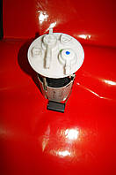 Бензонасос Тойота Авенсис 1.8, 2.0/ Toyota Avensis/ 0580313086, фото 1