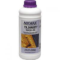 Пропитка для мембран TX.Direct Wash-In 1Ll Nikwax