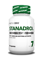 Nutricore Stanadrol 90t