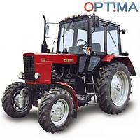 Запчастини на трактор МТЗ-80 МТЗ-100