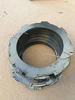 Диск гидромуфты стальной 150.37.602 Т-150