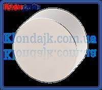 Неодимовый магнит D45*H15