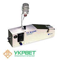 Автоматический вакцинатор VI-MARK, Zoo-Techniques