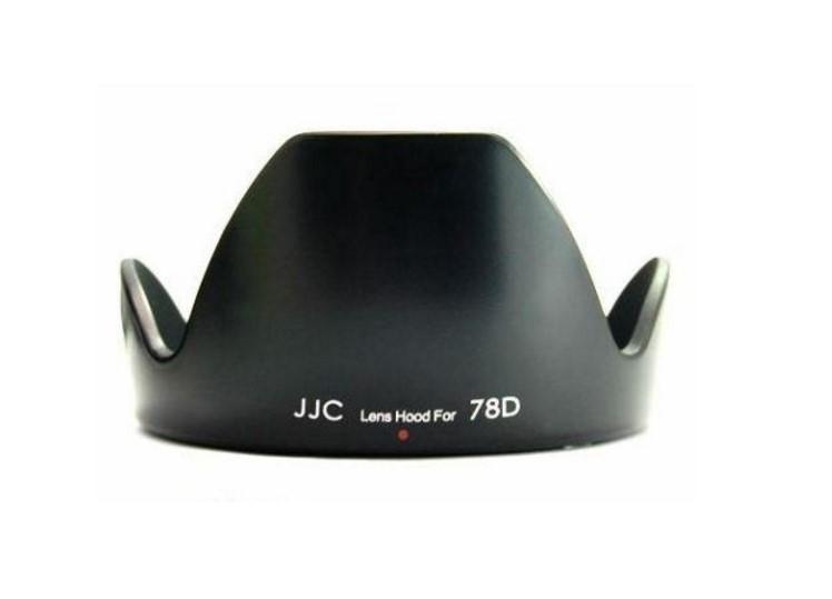 Бленда JJC LH-78D  (Replace EW-78D )