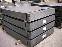 Лист 1 мм сталь 3, 20, 45, 40х, 09г2с, 10хснд, 65Г