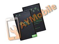 Батарея Lenovo A288t A298t A520 A660 A698t A690 A370 A530 S760 BL194 Grand