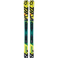 Лыжи VOLKL Junior Racetiger 3Motion yellow 80 см. 14 15 f99f34a841196