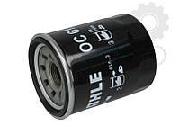 Фильтр масляный Honda Accord VII- OC617