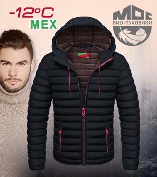 Куртка с красивым дизайном