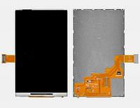 Оригинальный LCD дисплей для Samsung Galaxy Ace 3 S7270 | S7272 | S7275