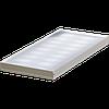 Светильник LED универсальный 595x272 36W