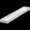 Світильник LED універсальний 1200х190 36W