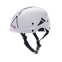 Каска AustriAlpin Headshell HS00