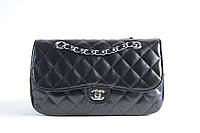 Сумка женская Chanel Flap 2.55