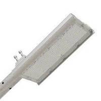 Світлодіодний вуличний консольний світильник 15W 36V