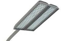 Светодиодный уличный консольный светильник 240 W 24V