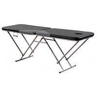Массажный стол складной SТ701