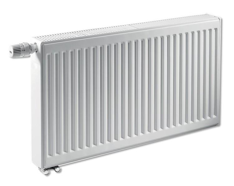 Grunhelm 22тип 500х1400 мм Радиатор