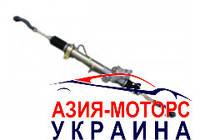 Рейка рулевая в сборе BYDF3 (БИД Ф3) (BYDF3-3401000)