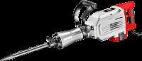 Отбойный молоток Stark RH 1800 DB