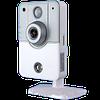 Wi-Fi камера наблюдения PoliceCam PC5200 Jack, 1.3 Мп