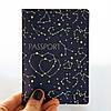 """Обложка для паспорта """"Созвездие"""", фото 2"""