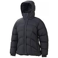Пуховик женский зимний Marmot Wm's ignition Jacket 7725