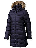 Пуховик Marmot Wm's Montreal Coat