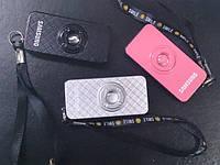 Зажигалка «Фотоаппарат»