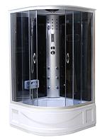 Гидробокс GM-6420 (110*110*220)