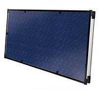 Солнечный коллектор Ariston KAIROS XP 2.5-1H