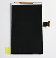 Оригинальный LCD дисплей для Samsung Galaxy S Duos S7560   S7562