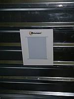 Bozon Lightup – 50