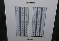 Bozon Lightup – 130, фото 1