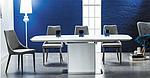 Коллекция столов от Signal 2016
