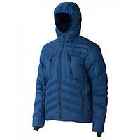 Пуховик Marmot Hangtime Jacket