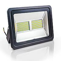 LED прожектор 150 Вт 6500K IP65 SMD 13500lm, фото 1
