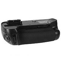Батарейный блок Meike Nikon D600 (Nikon MB-D14)