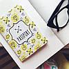 """Обложка для паспорта """"Hipster"""", фото 2"""