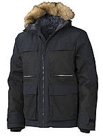 Пуховик мужской Marmot Old Telford Jacket