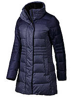 Пуховик женский Marmot Alberbrook Jacket
