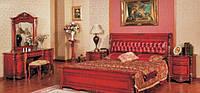 Кровать T0701-2
