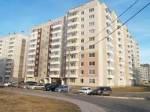 Комплексное обслуживание канализационных сетей ОСББ , ОСМД, кооперативов Днепропетровск
