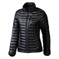 Пуховик женский Marmot Quasar Jacket