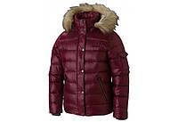 Куртка детская Marmot Girl's Hailey Jacket